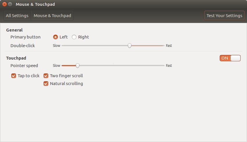 touchpad-apple-ubuntu-trisquel (1)