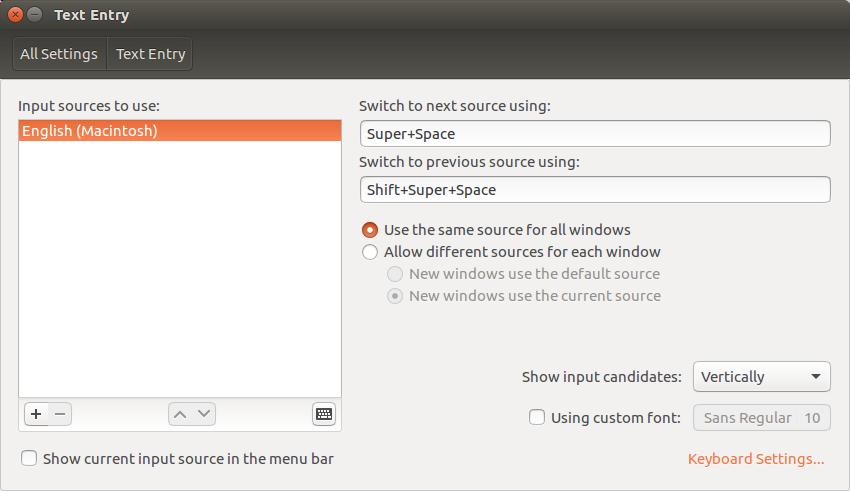 ubuntu-mac-english-keyboard-settings